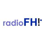 RadioFH_Square