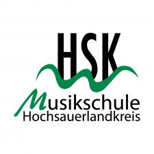Musikschule-HSK_Logo